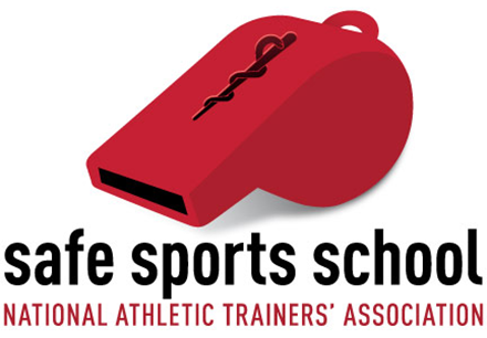 Frisco ISD High Schools Receives National Athletic Trainers' Association Award