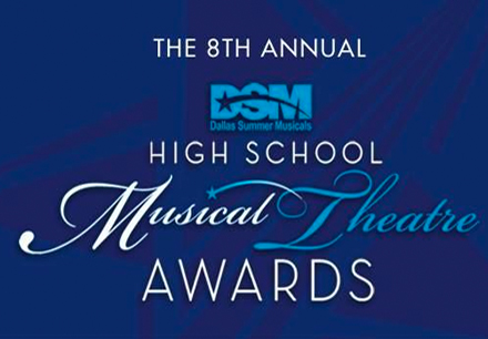 Thespians Recognized for Outstanding Theatrical Productions