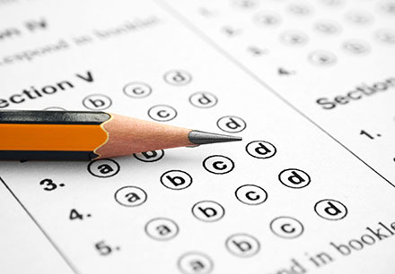 Frisco ISD Students to Take SAT at No Cost