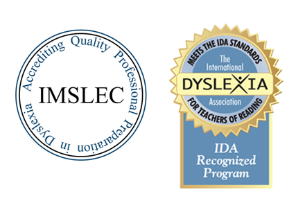 FISD Leads the Nation in Dyslexia Accreditation