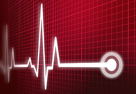 FISD High Schools to Offer Cardiac Screenings for Student Athletes