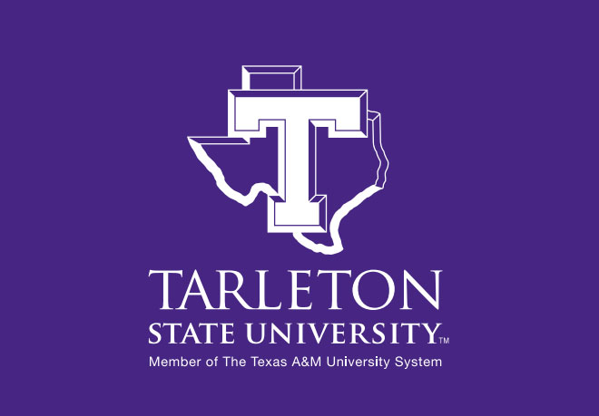 New Partnership Expands Student Access to Tarleton State University